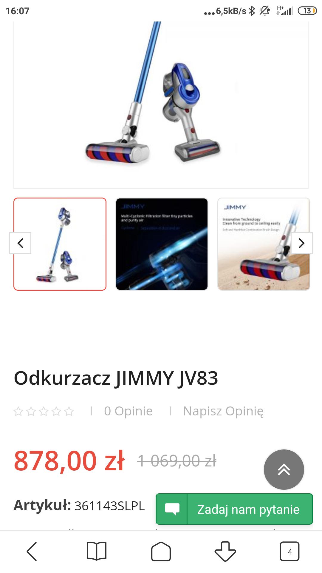 3164962-xIzyT.jpg