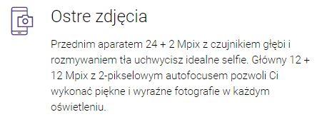 1931360-yEzXv.jpg
