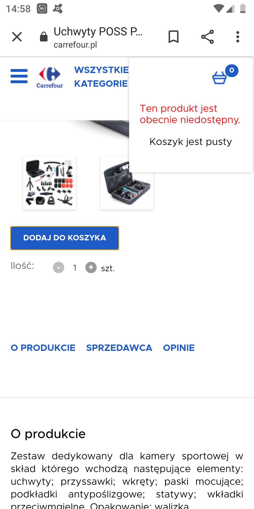 2706802-yLbSK.jpg