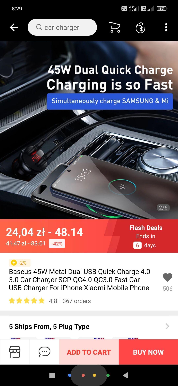 5092899.jpg