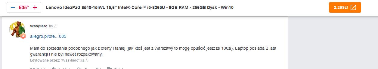 3139956-zOWCu.jpg