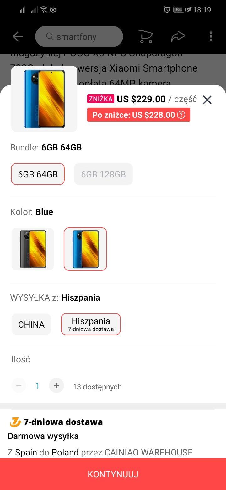 5125002.jpg