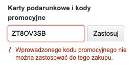 2717261-zhT2b.jpg