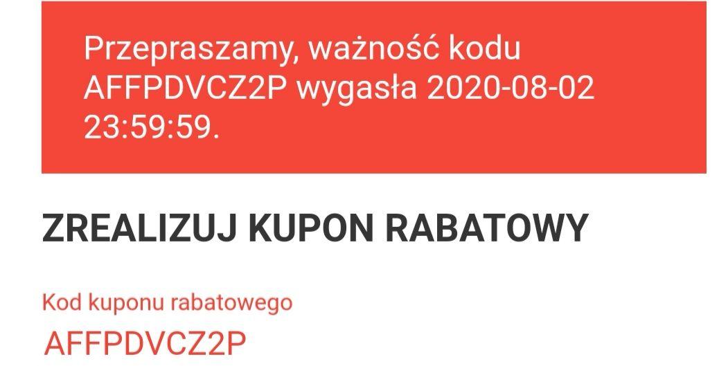 4843224-ziCRa.jpg