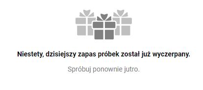 2240207-zicZx.jpg
