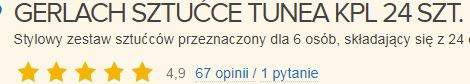 2728242-zqF6e.jpg