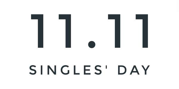 dzien_singla_pepper_singles_days