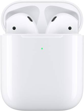 airpods-comparison_table-m-1