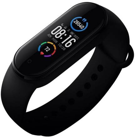 xiaomi mi band 5-comparison_table-m-1