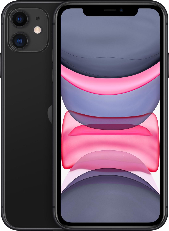iphone-comparison_table-m-2