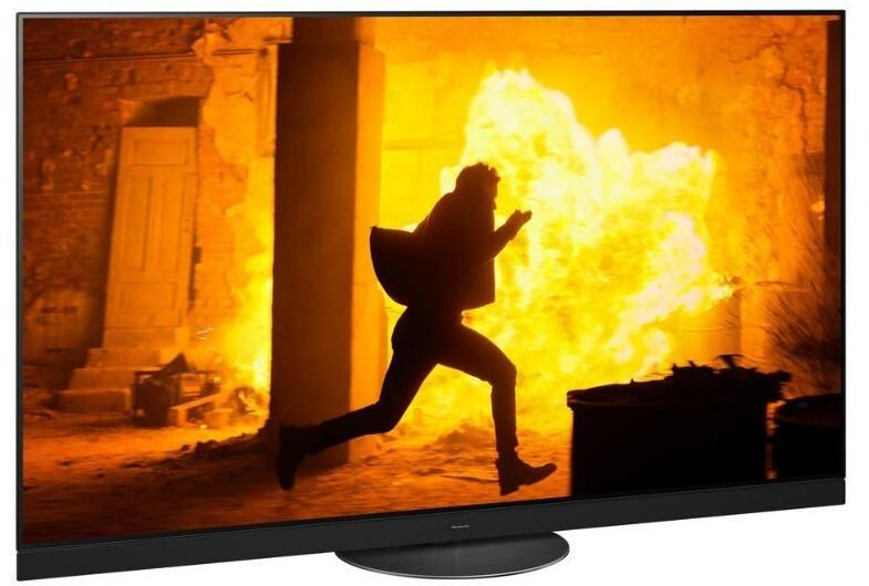 telewizory oled-comparison_table-m-2