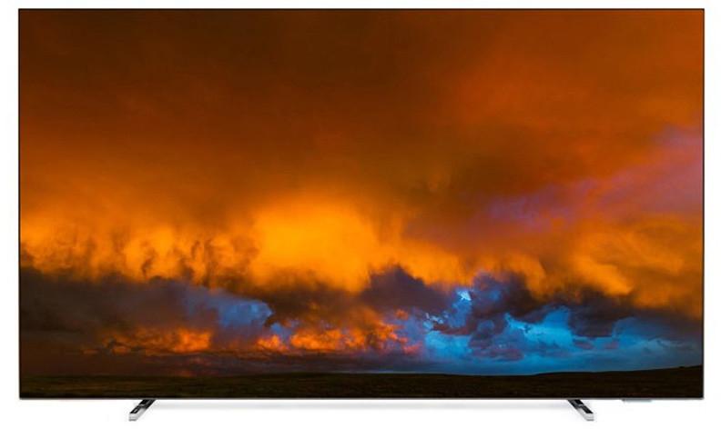 telewizory oled-comparison_table-m-3