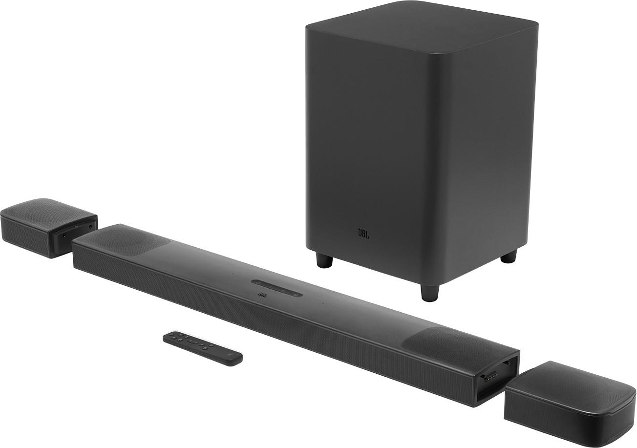 soundbary-comparison_table-m-3