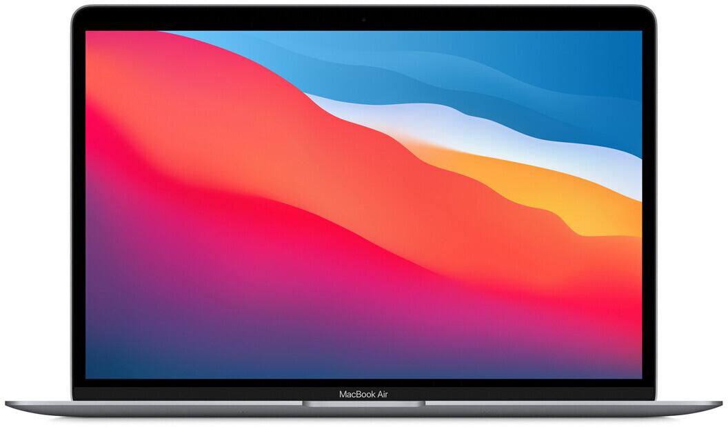 macbook-comparison_table-m-1