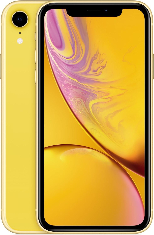 iphone-comparison_table-m-3