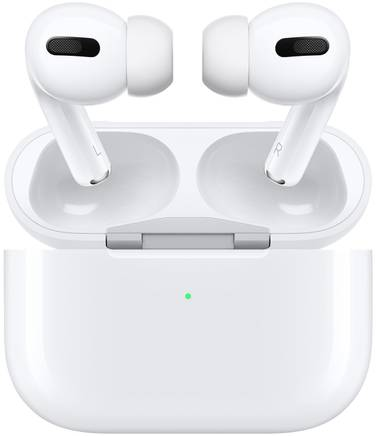 airpods-comparison_table-m-2