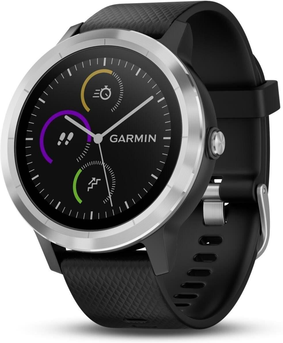 garmin smartwatche-comparison_table-m-3