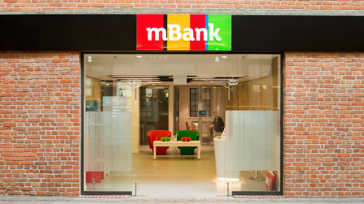mbank-gallery