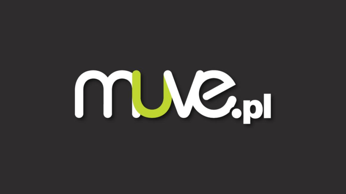 muve.pl-gallery