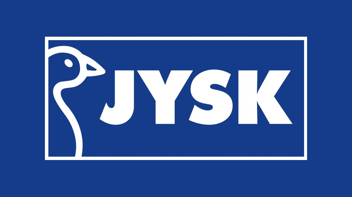 jysk voucher-gallery