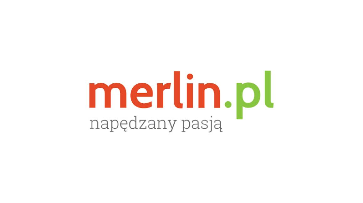 merlin.pl-gallery