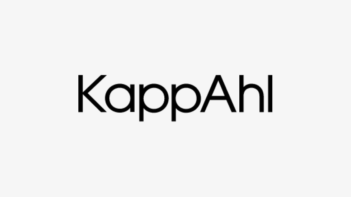kappahl-gallery
