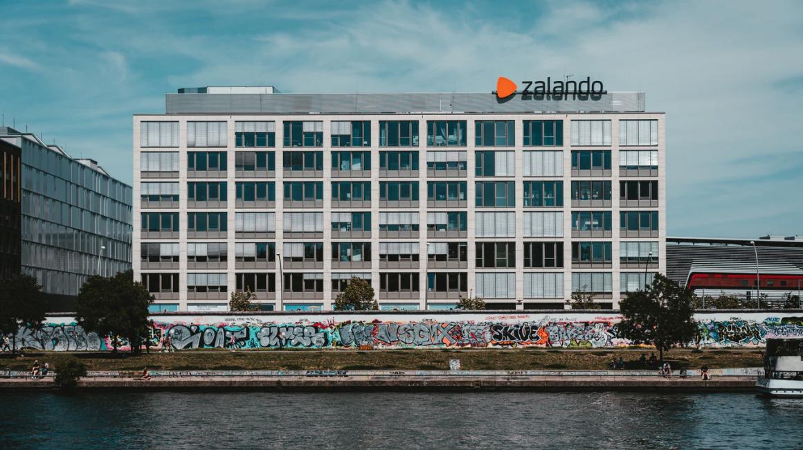 zalando voucher-gallery