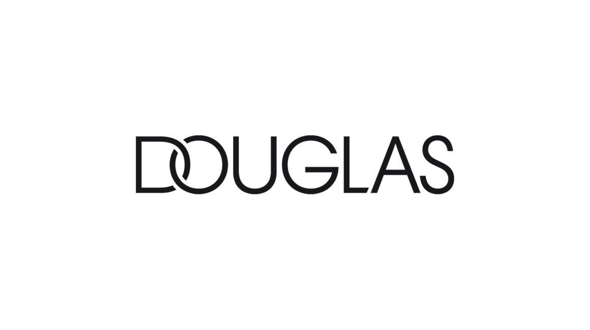 douglas-gallery
