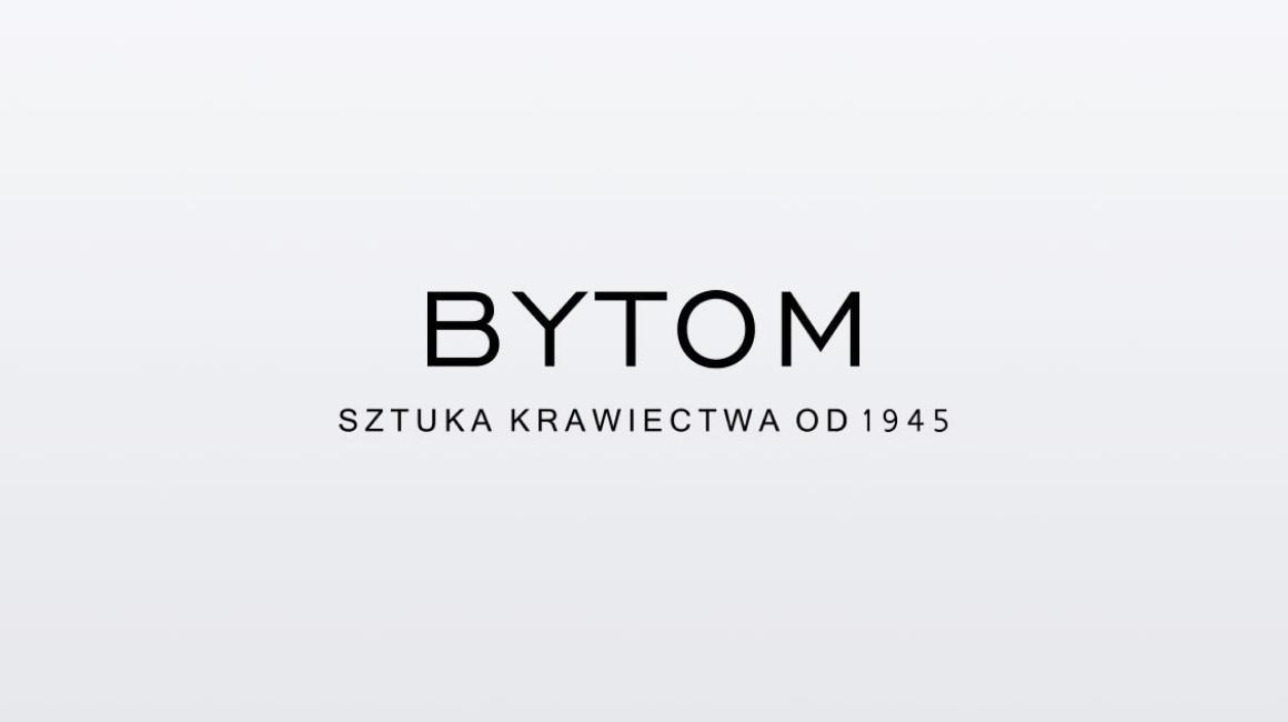 bytom-gallery