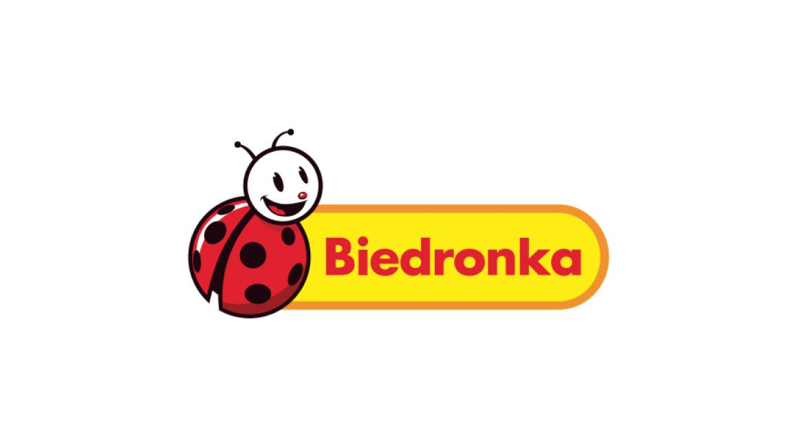 biedronka-gallery