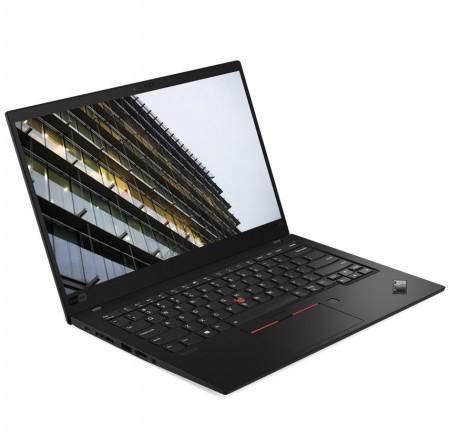 Laptopy 4