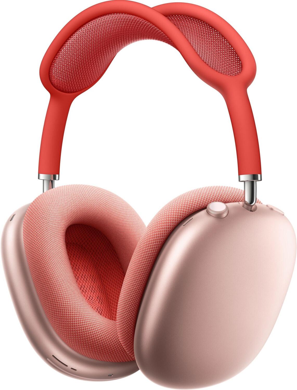 słuchawki-gallery