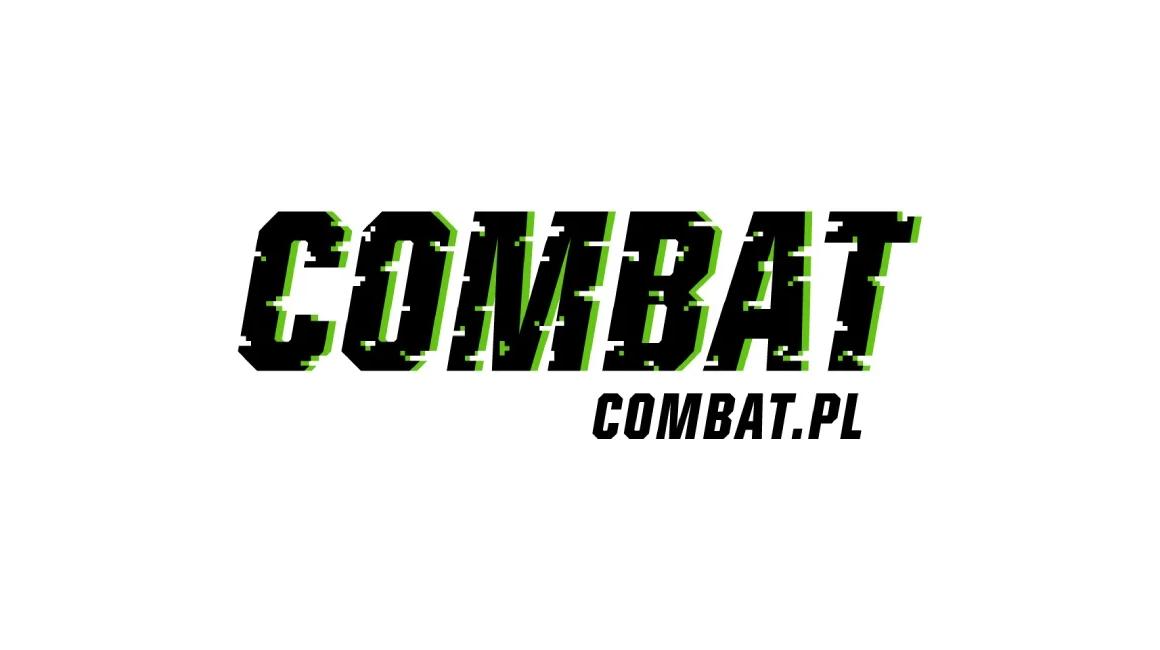 combat-gallery
