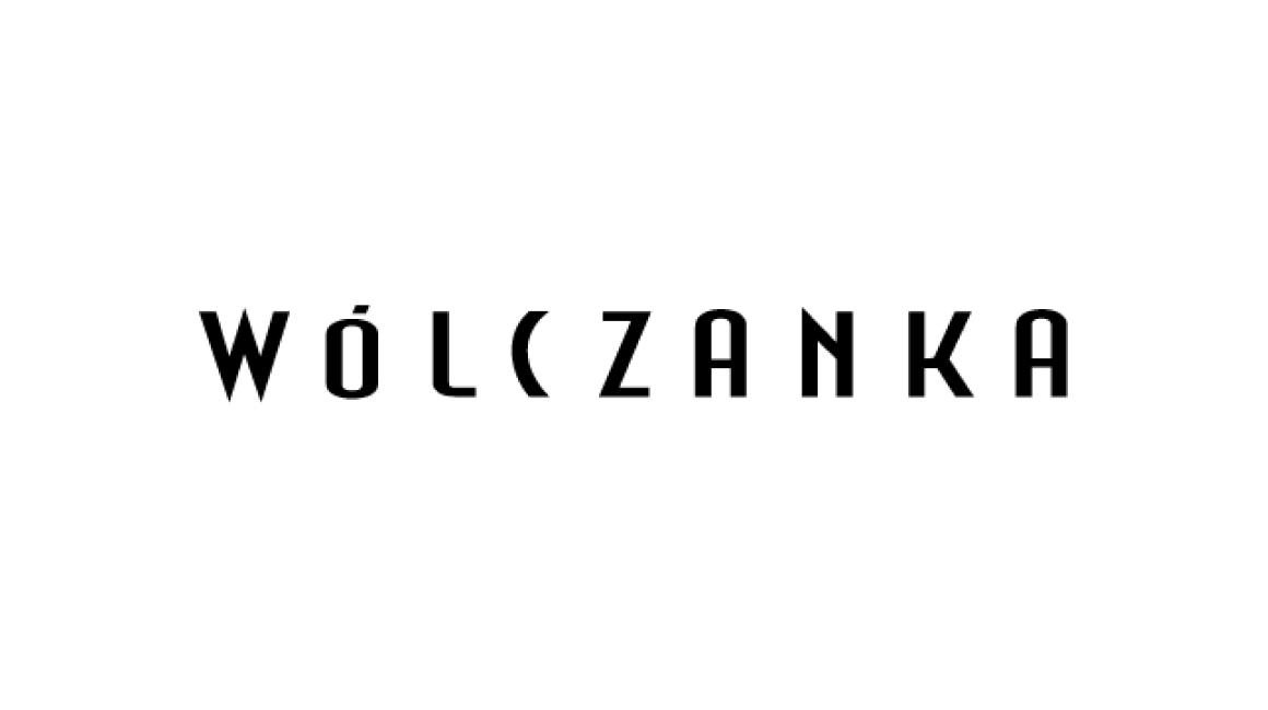 wólczanka-gallery