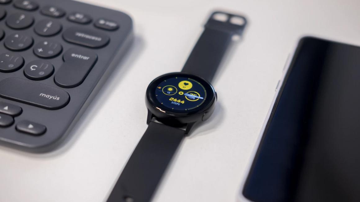 smartwatche-gallery