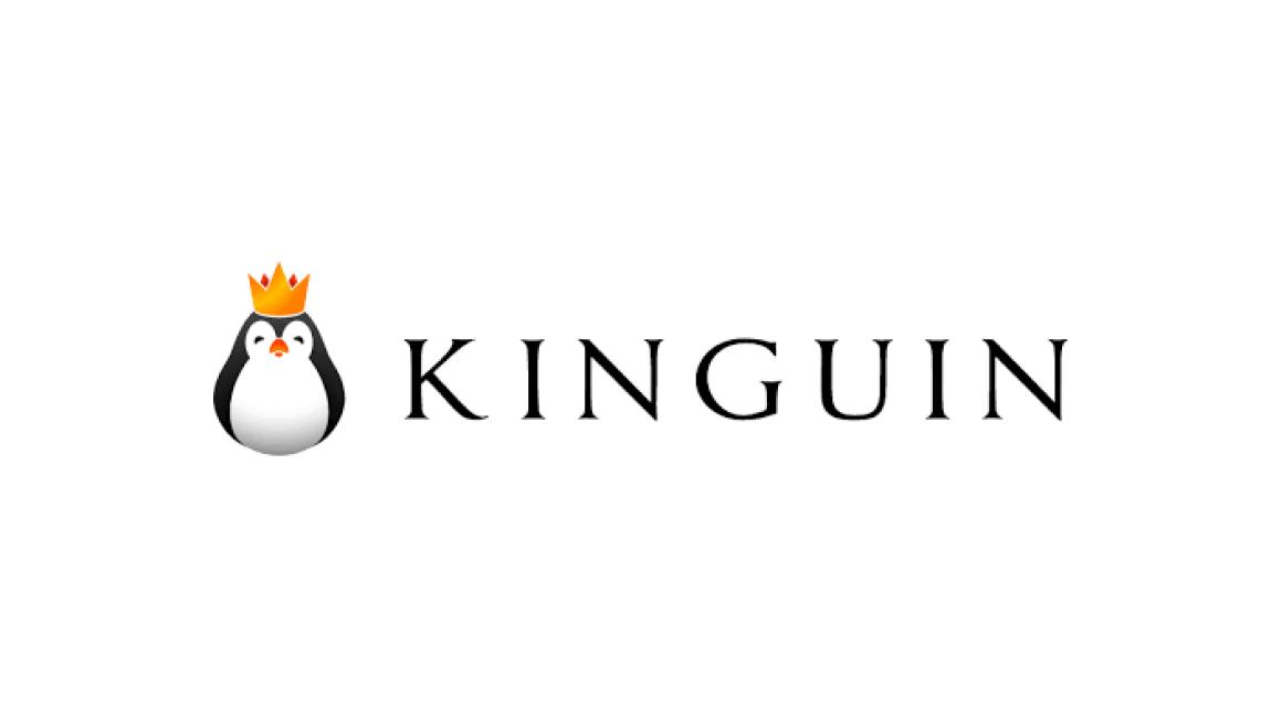 kinguin-gallery