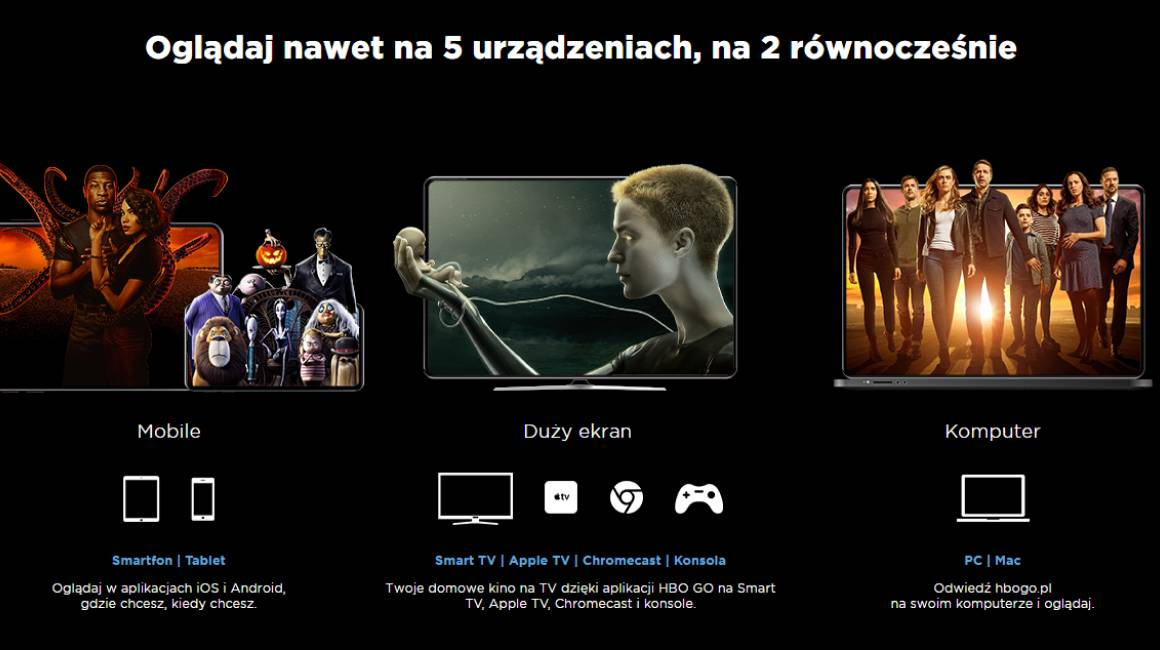 hbo go deal-gallery