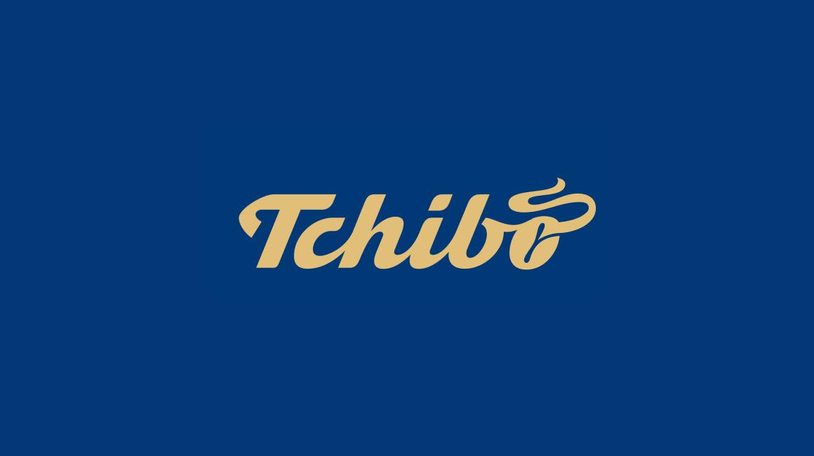 tchibo-gallery