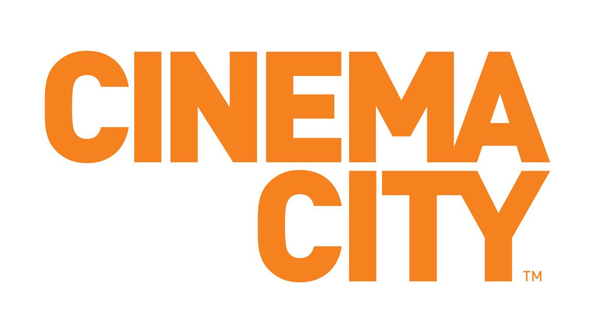 cinema city-gallery