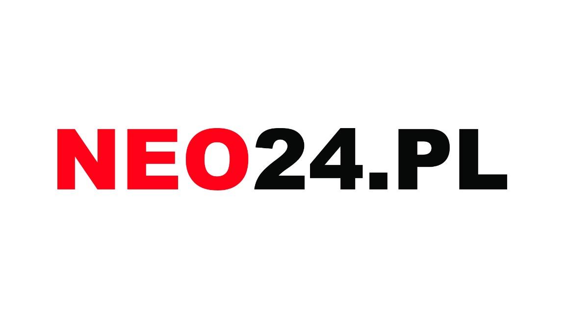 neo24.pl-gallery