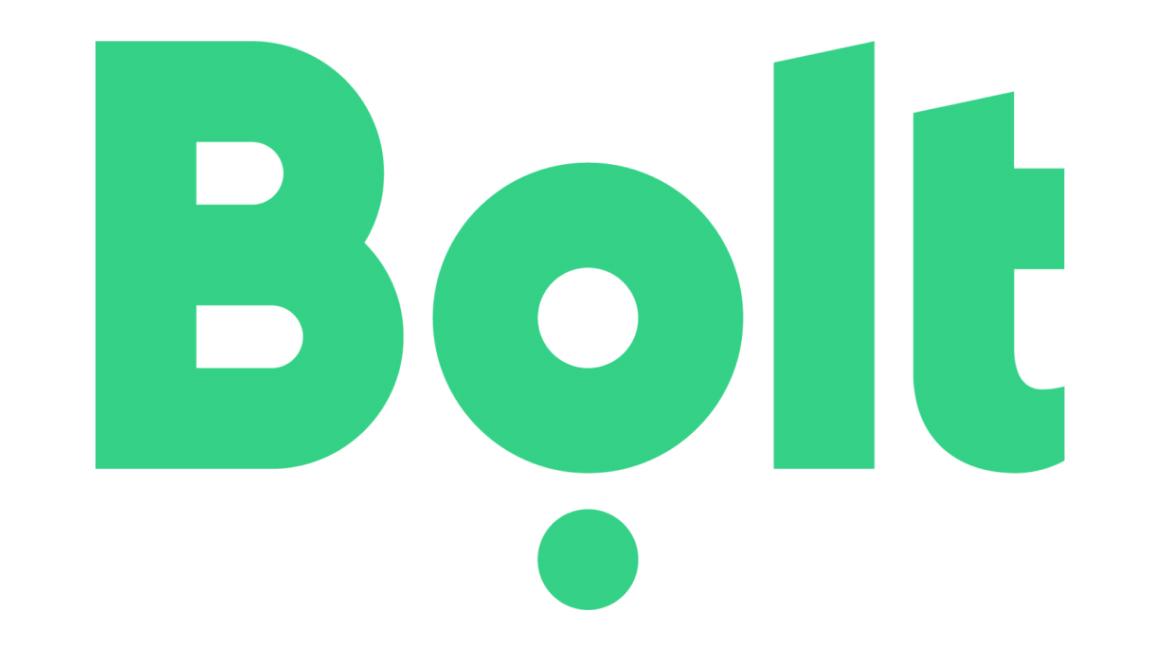 bolt-gallery