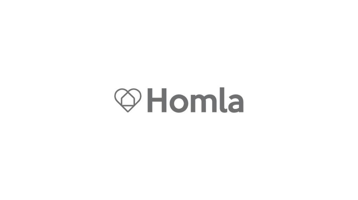 homla-gallery