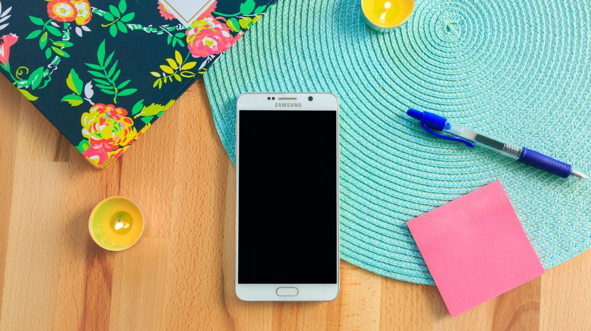 smartfony samsung-gallery