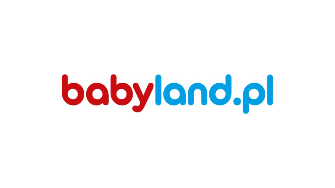 babyland.pl-gallery