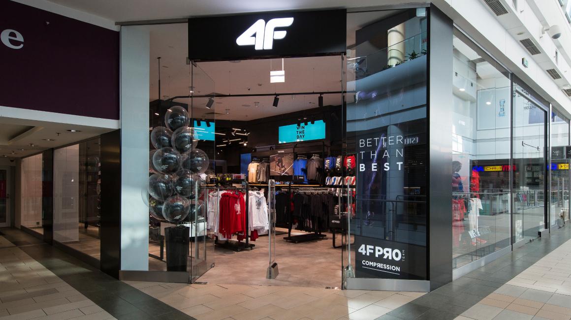 4f-gallery