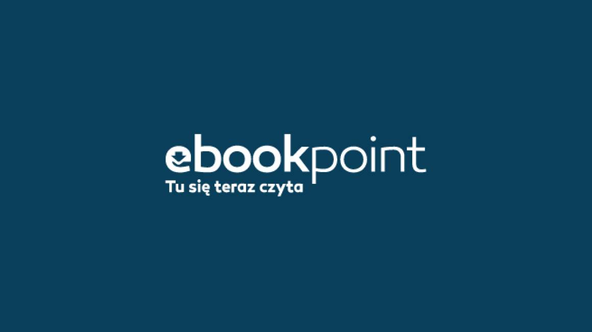 ebookpoint-gallery