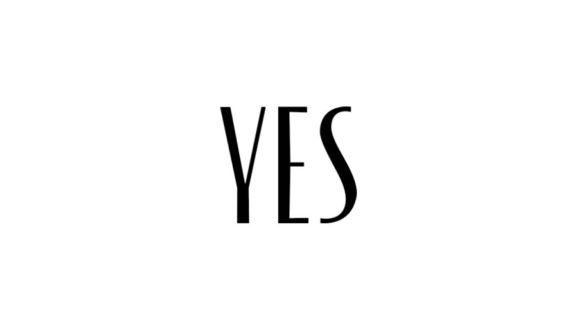 yes-gallery