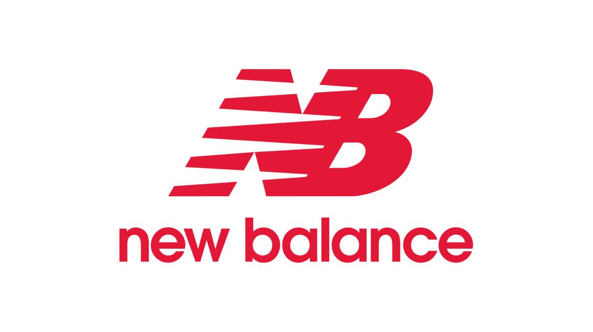 new balance-gallery