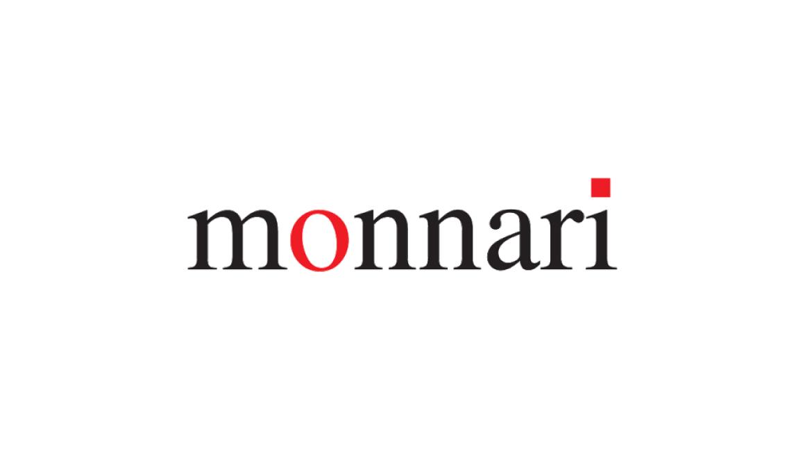 monnari voucher-gallery