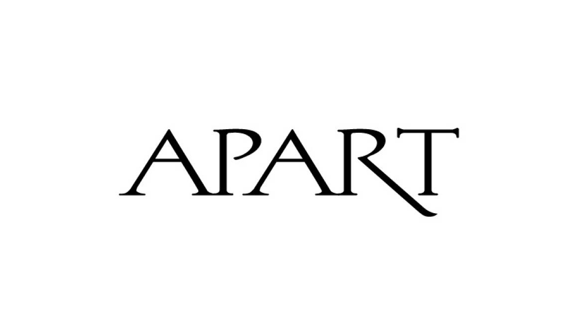apart-gallery